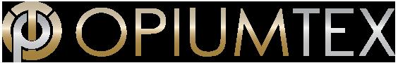 logo_hor_ret